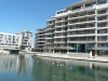 Photo Apartment in foreshore, cape town for r 16 000