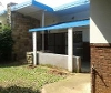 Photo 2 bedroom House To Rent in Umkomaas for R 6 250...