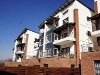Photo 2 bedroom apartment for sale in greenstone...