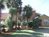 Photo Small holding in petit, benoni for r 2 500 ---