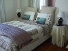 Photo House to share-morningside durban - male commune
