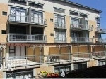 Photo 1 bedroom flat Lynwood studios available for...