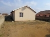 Photo House for Sale. R 385 000: 3.0 bedroom house...