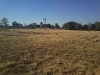 Photo 8,093m² Vacant Land For Sale in Benoni Small Farms