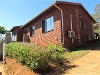 Photo 3 bedroom house in Ballito