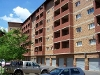 Photo 2 bedroom, 1 bathroom apartment available -...