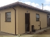 Photo 2 bed house in allandale view Tuscan 4 R4000...