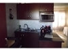 Photo For Sale In Potchefstroom