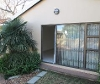 Photo Apartment / Flat To Rent in Ferndale for R 5...