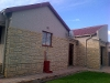 Photo 3 bedroom House To Rent in Kaalfontein