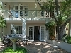 Photo 2 bed Cottage for rent in Constantia, Western...