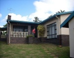 Photo 4 bedroom house for sale in st winifreds