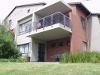 Photo 2 bedroom Apartment Flat For Sale in Jackal...