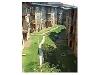 Photo AUCKLAND PARK Laborie Village open plan...