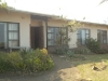 Photo Residential To Let in Shelly Beach,