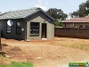 Photo Residential For Sale in Protea Glen & Ext