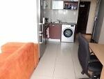 Photo 1 Bedroom House To Rent in Braamfontein