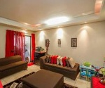 Photo 2 bedroom Apartment Flat For Sale in...
