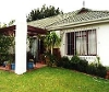 Photo 2 bedroom House For Sale in Suider Paarl