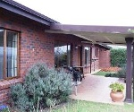 Photo 2 bedroom House For Sale in Howick for R 1 800...