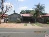 Photo House In Pretoria North, Pretoria