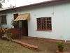Photo 2 Bedroom House To Let in Umkomaas