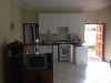Photo 1 bedroom Apartment Flat To Rent in Impala Park