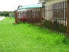 Photo 3 Bedroom house for rent, Krugersdorp West