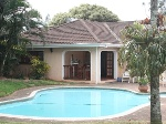 Photo House for sale in Umhlanga - 3 bedroom