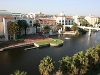 Photo Penthouse Appartment Island Club Canal Walk