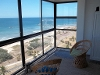Photo 3 bedroom Apartment / Flat to rent in Summerstrand