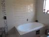Photo 3 Bedroom House in Monavoni
