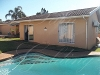 Photo Fully furnished cottage in central Durban North