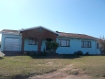 Photo R390,000 | 3 Bedroom House For Sale in Adams...