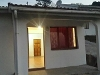 Photo Complete Free Standing 3 bedroom house to let -...