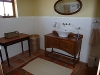 Photo Swartland Mountain House Self Catering