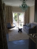 Photo Beautiful Fully Furnished Apartment in Parkhurst