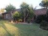 Photo 4 bedroom House For Sale in Humansdorp