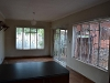 Photo 2 Bedroom House to rent in Birchleigh North
