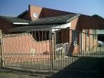 Photo House ZAR 1,100,000 Durban KwaZulu Natal