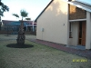 Photo 1 bedroom Apartment / Flat to rent in Secunda