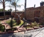 Photo 4 bedroom House For Sale in Danville for R 1...