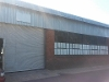 Photo 196m² Warehouse To Let in Glen Anil