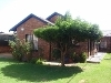 Photo 3 Bedroom House To Let in Mamelodi East