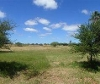 Photo Vacant Land Plot For Sale in Bendor