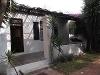 Photo Cottage in beautiful garden