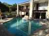 Photo Large family home with pool to rent in Beacon...