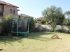 Photo Three Bedroom, three bathroom house to let in...