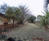 Photo 5 bedroom House For Sale in Kirkney for R 1 495...
