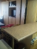 Photo Bachelor Pad with Loft in Ferndale to Rent R3900